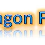 Four Dragon Financial logo