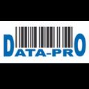 迪寶科技有限公司 logo