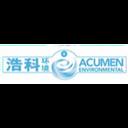 Acumen Environmental Engineering and Technologies Co. Ltd. logo