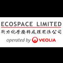 Ecospace Limited logo