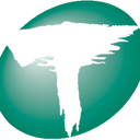 Techland Computer Systems Ltd. logo