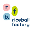米工場 Rice Ball Factory Holding Ltd. logo