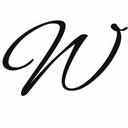 清潔 logo