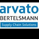 Arvato Services HK Ltd logo