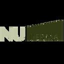 NuDerma logo