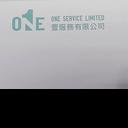 one service logo