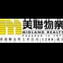 Midland Realty (Strategic) Limited logo