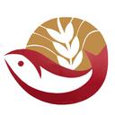 潮州飲食集團 logo