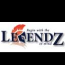 AIA-Legendz logo