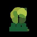 Treasure Forest logo