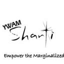 YWAM Shanti HK Ltd logo