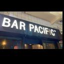 太平洋酒吧(Bar Pacific) logo