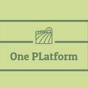 One Platform Consultancy logo