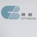 CITYBASE PROPERTY MANAGEMENT LIMITED logo