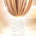 JS Beaute Luxury logo
