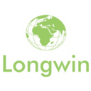 Longwin Group Corporation Limited logo