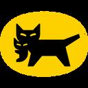 Yamato Logistics (HK) Ltd. logo