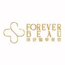 Forever Beau logo