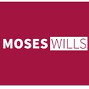 Moses Wills logo