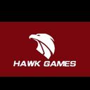 Hawk (Hong Kong) Technology Co. Limited logo
