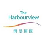 灣景國際 logo