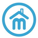 Mathome Education Centre logo