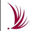冷凍食品公司 logo