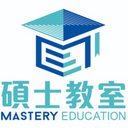 Mastery Education Centre (Oiman) logo
