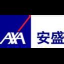 AXA China Region Insurance Company Limited logo