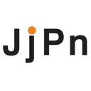 JJPN APPAREL LIMITED logo