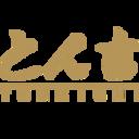 Tonkichi logo