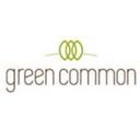 Green Common logo