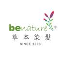 BeNature logo