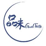 品味台灣料理 logo