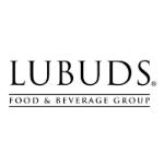 Lubuds logo