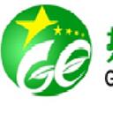 GOOD ENVIRONMENT logo