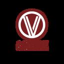 未來移民顧問 logo