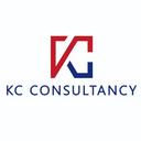 KC Consultancy logo