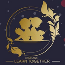 Learntogether Limited logo