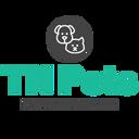 HKTN LIMITED logo