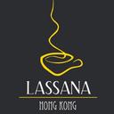 Lassana Limited logo