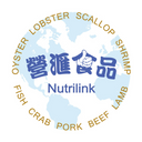 Nutrilink Ltd logo