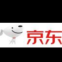 京東香港 logo