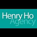 Henry Ho Agency logo
