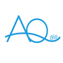 AQ Bio Technology Group Ltd. logo