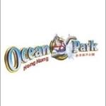 Ocean Park Corporation logo
