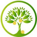 treasure tree Health &Nursing Ltd駿柏專業護理有限公司 logo