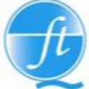 FT LABORATORIES LIMITED logo