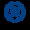Jebsen Beverage Co. Ltd. logo