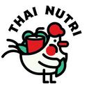 泰營海南雞 (外賣專門店) logo